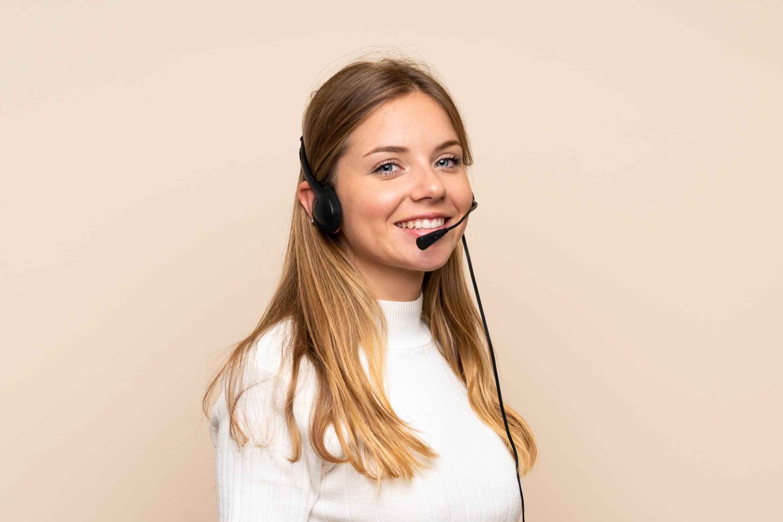 Alexandra Service Clients Dexter